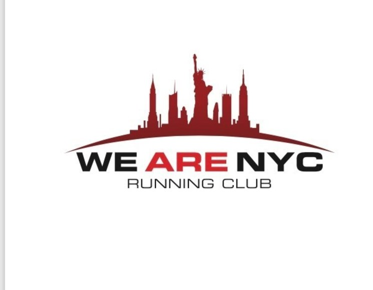 We Are NYC Running Club