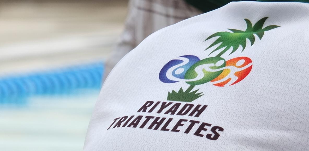 Riyadh Triathletes