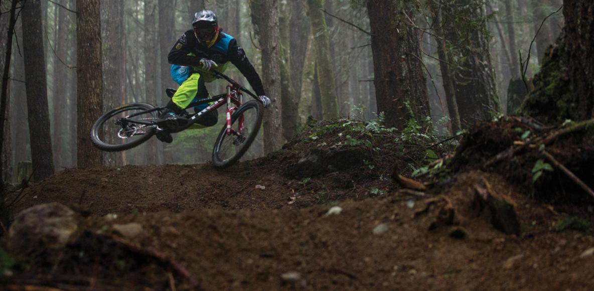 The Bike Zone (Mississauga)