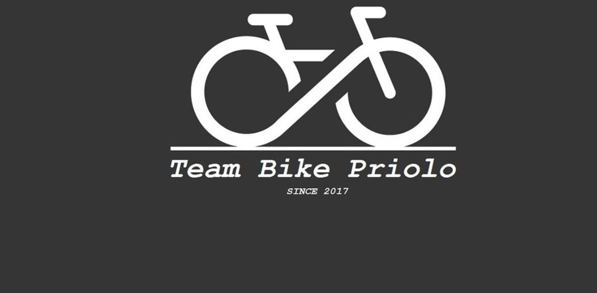 TeamBikePriolo