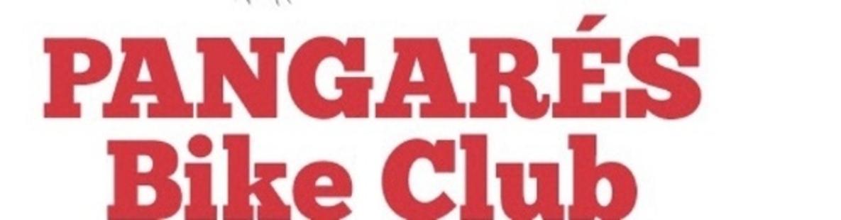 Pangarés Bike Clube