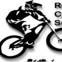 Runcorn cycle services ltd. (rcsbikes)