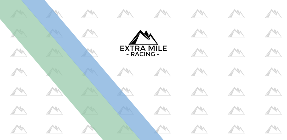Extra Mile Racing