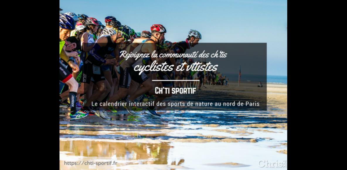 Cyclo Club Ch'ti Sportif