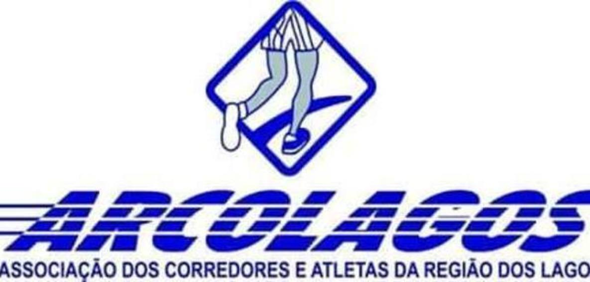 ARCOLAGOS
