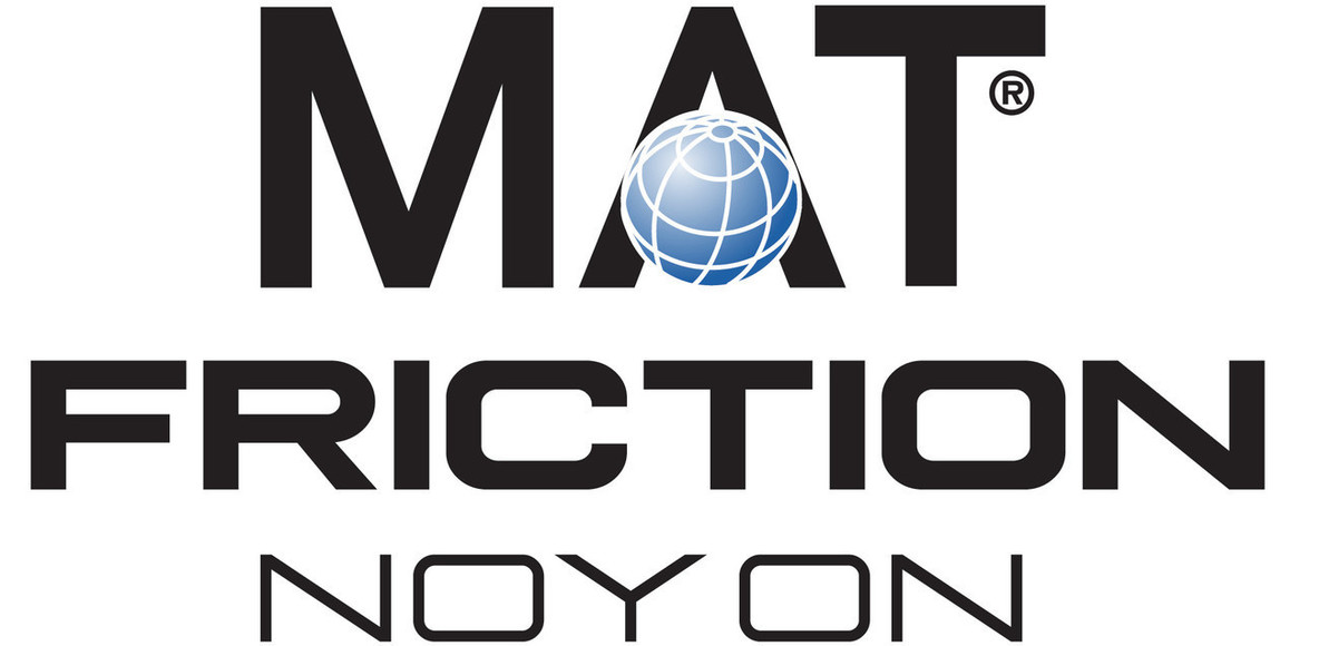MAT FRICTION