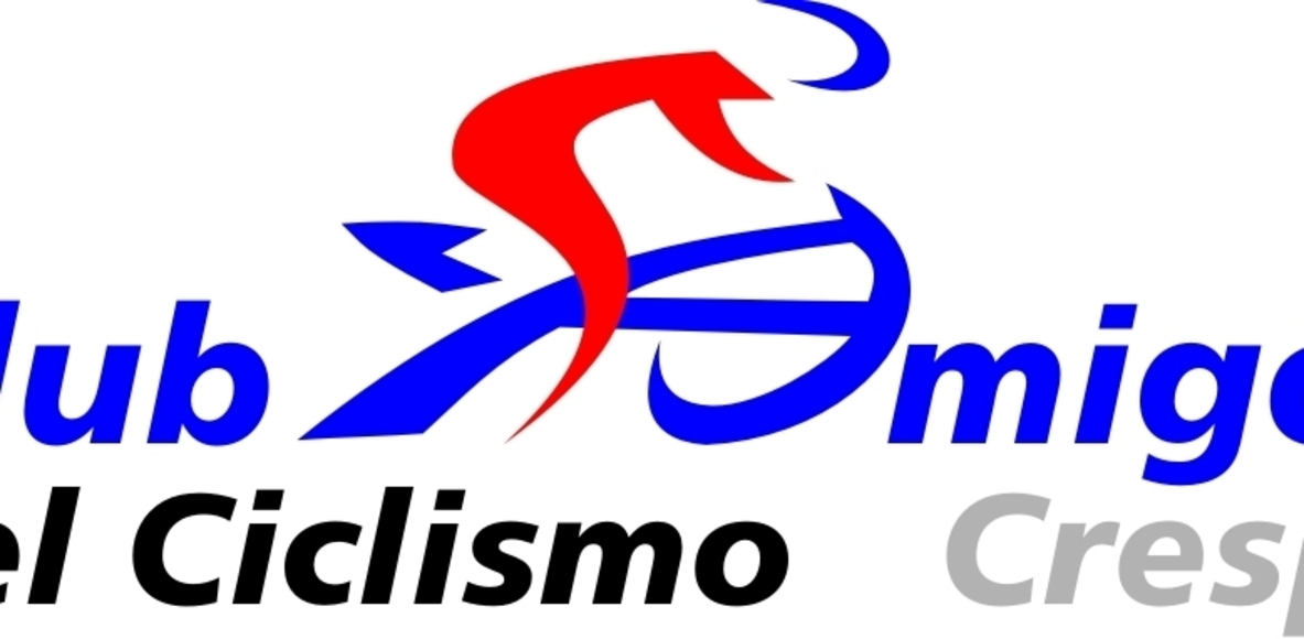 Club amigos del ciclismo crespo