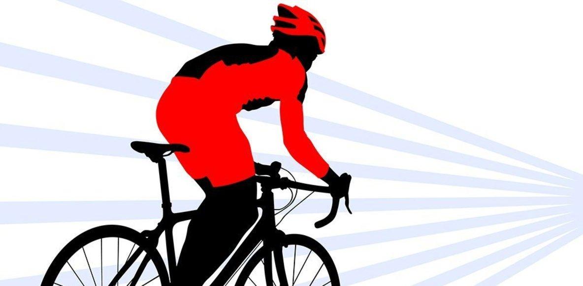 EPAM Riders Hungary