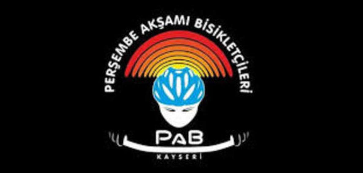 Pab Kayseri