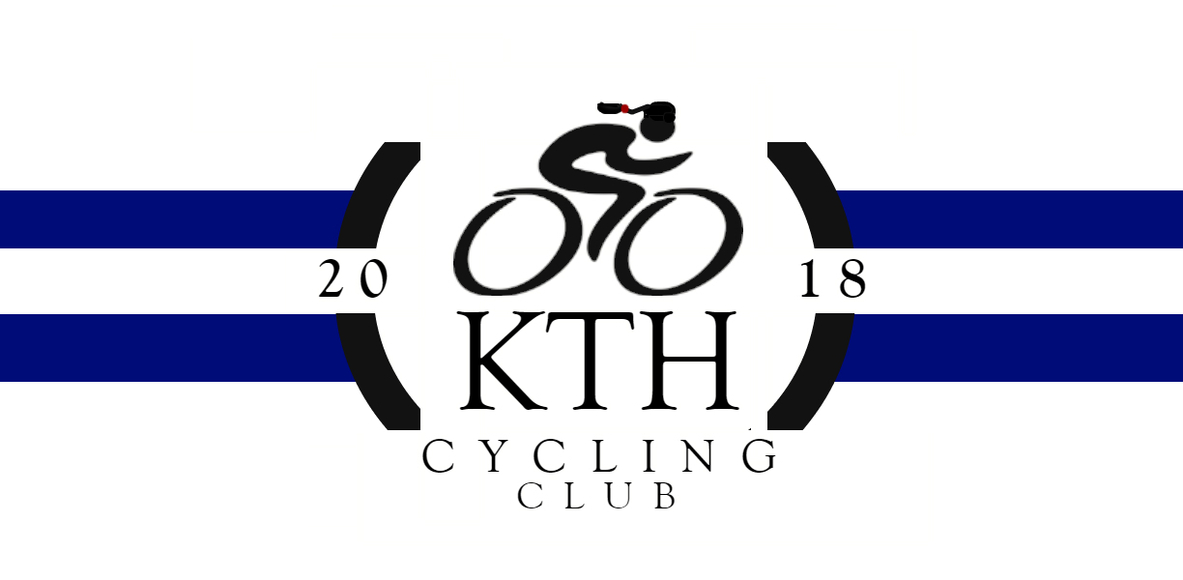 KTH Cycling Club
