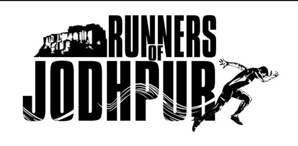 Runners Of Jodhpur- ROJ
