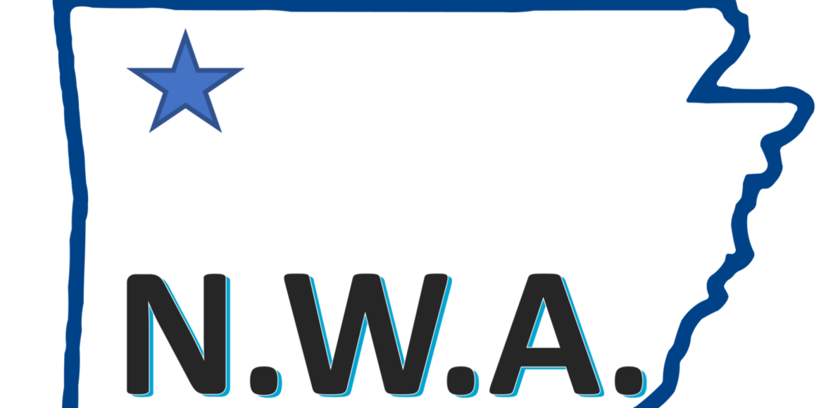 BBBC-NWA