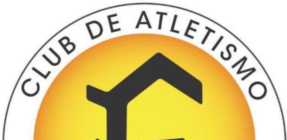 Club Atletismo Fuentes de Ebro