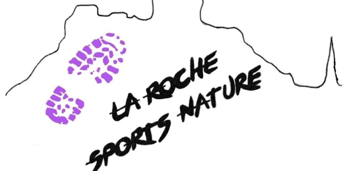 La roche sports Nature