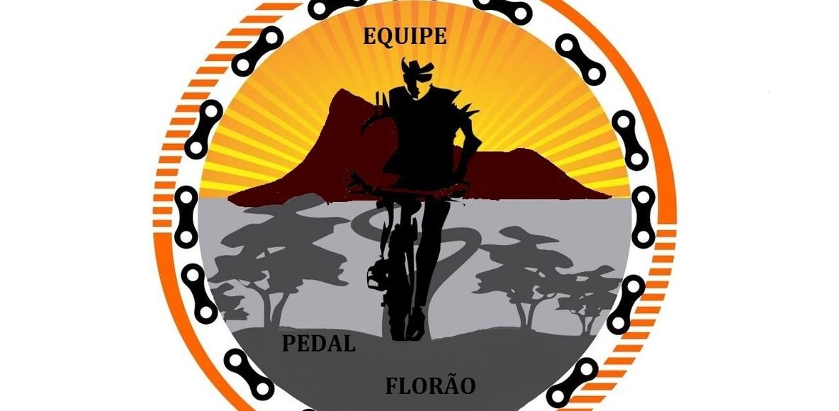 EQUIPE PEDAL FLORÃO