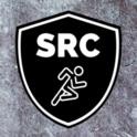 SITTINGBOURNE RUNCLUB