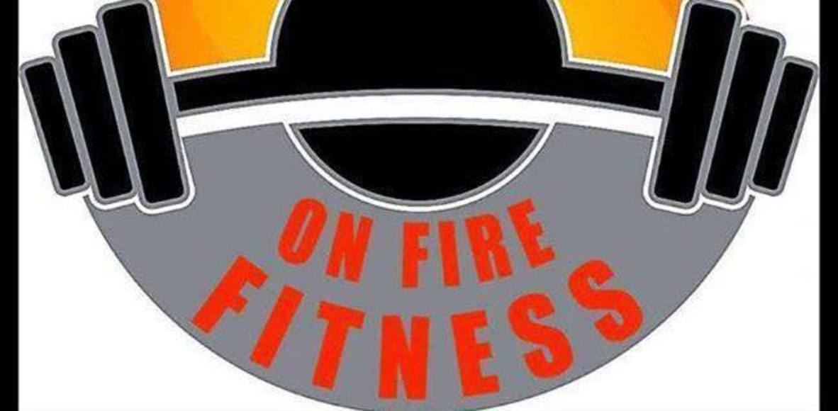 Onfire Fitness Winchester