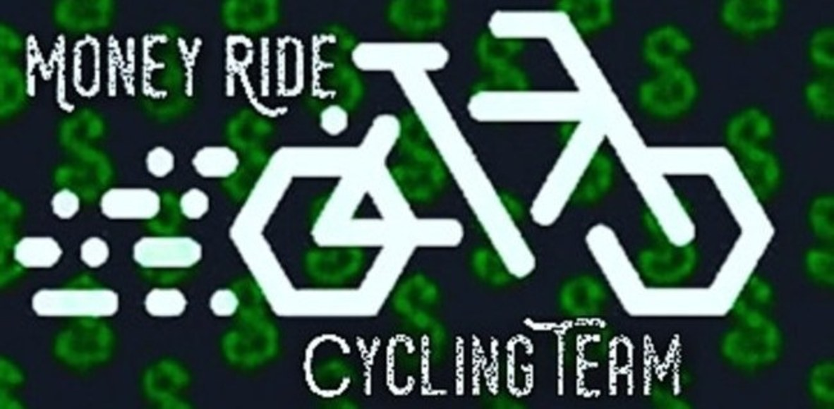 Money Ride Cycling Team
