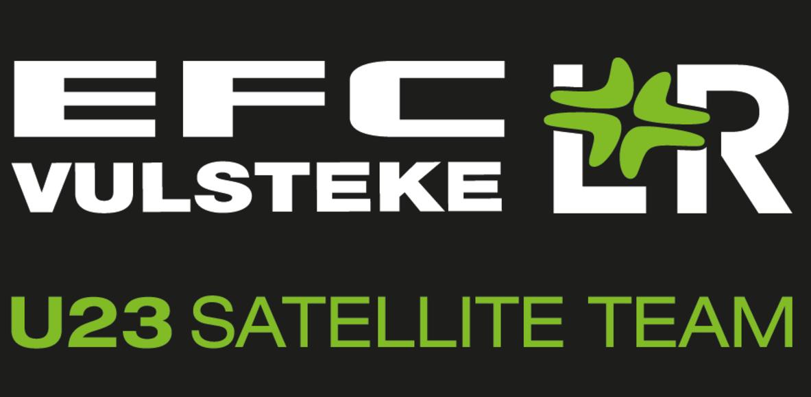 EFC-LR-VULSTEKE