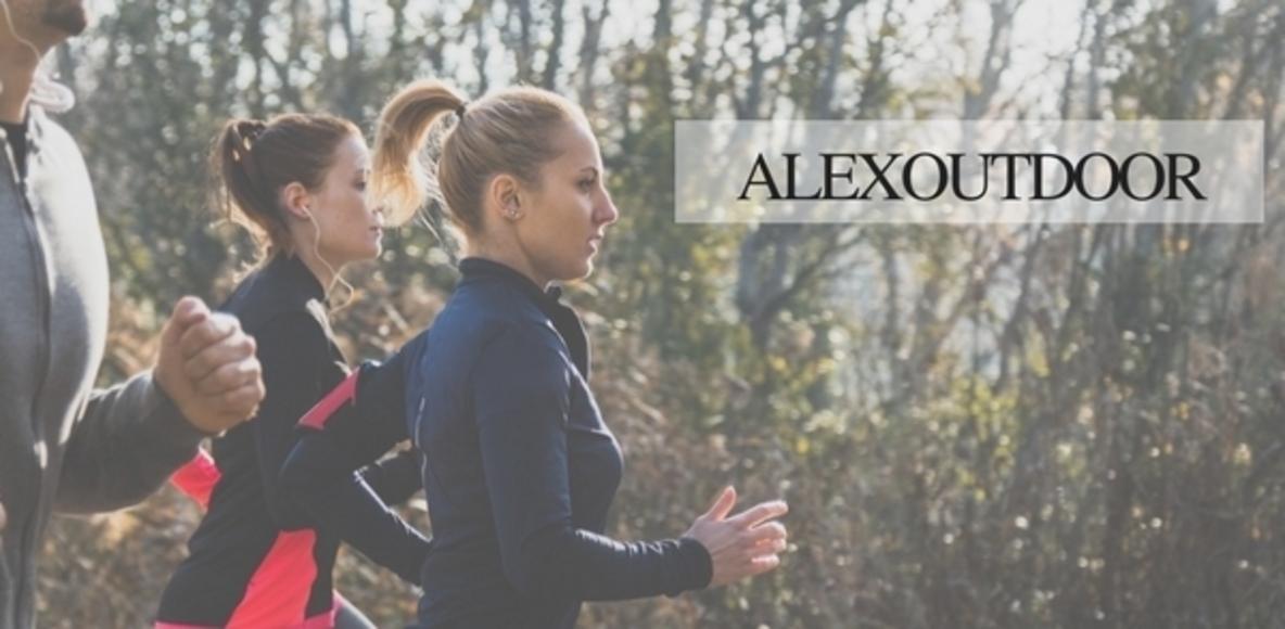 Alexoutdoor