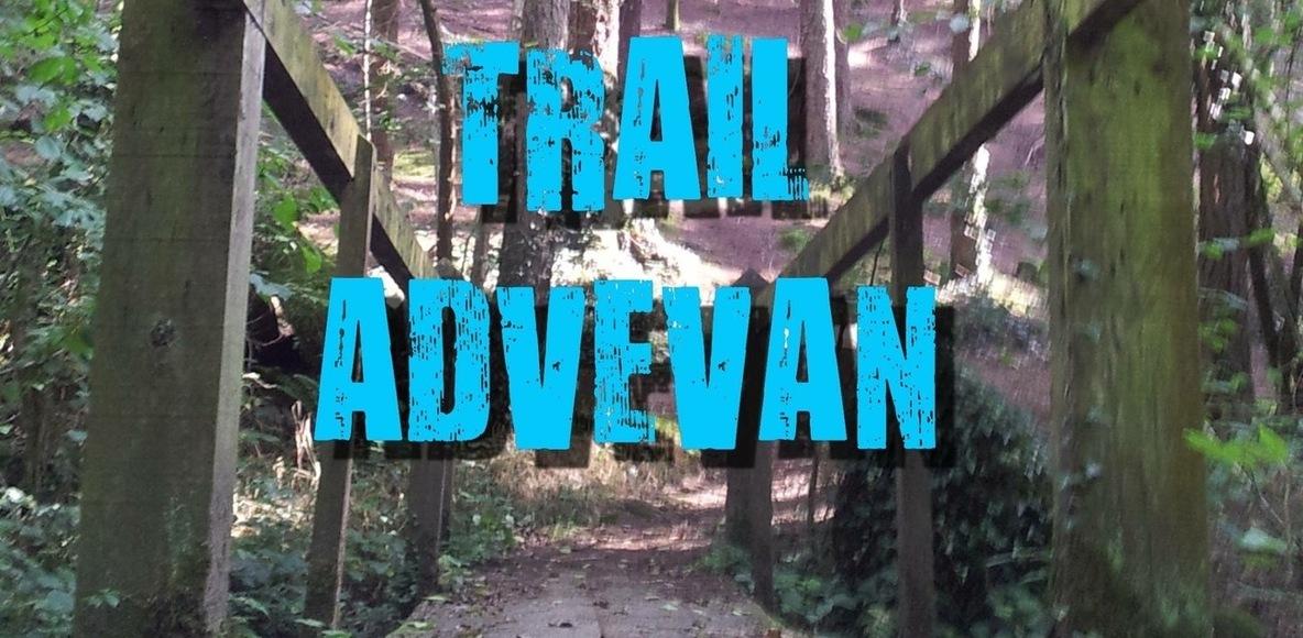 Advevan Trail