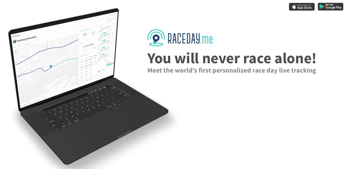raceday.me