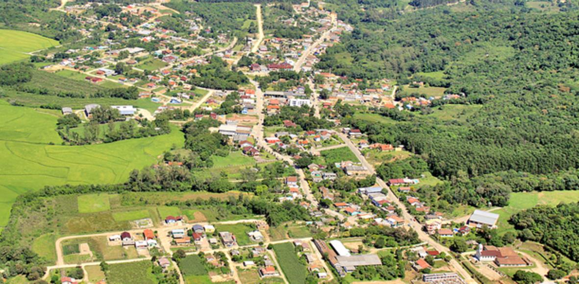Sertão Rio Grande do Sul fonte: dgalywyr863hv.cloudfront.net
