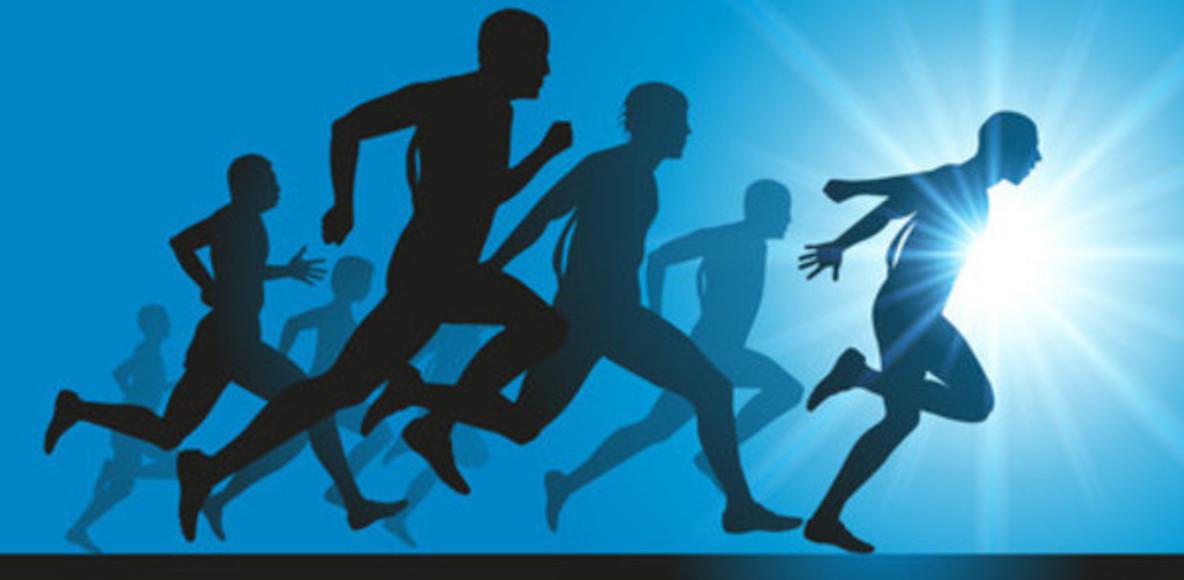 Finish Line Assessoria Esportiva