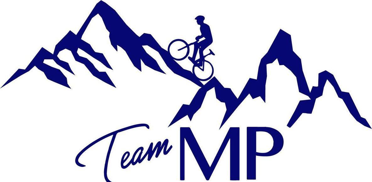 Team MP