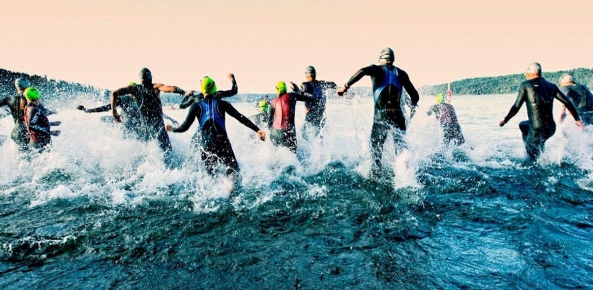 Kingston Triathlon Club