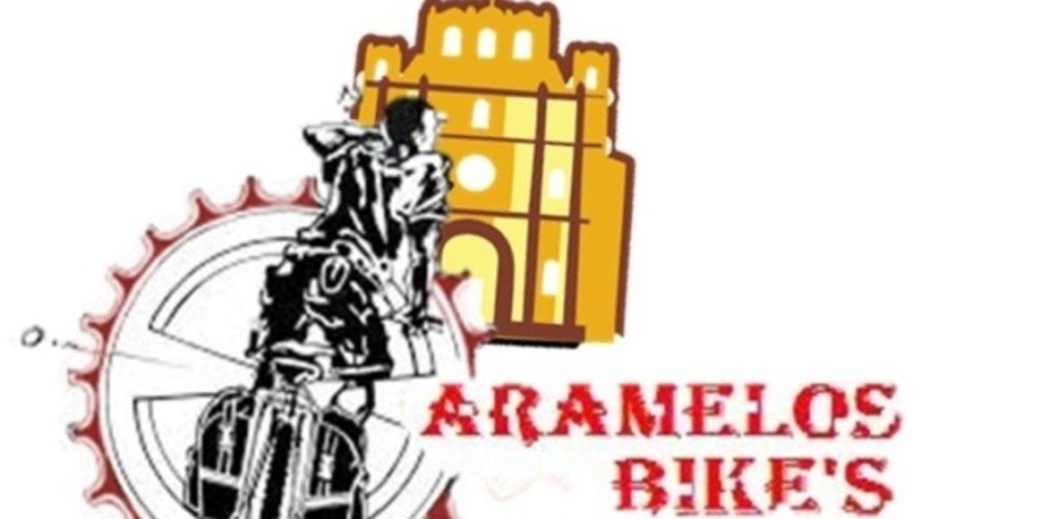 Caramelos Bikes