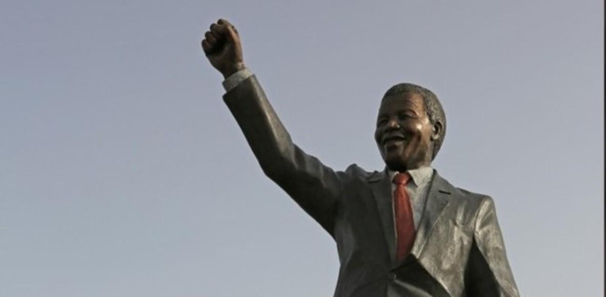 MandelaActive