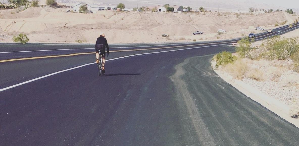 Bullhead City Cyclists