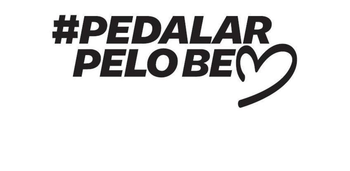 PedalarPeloBem