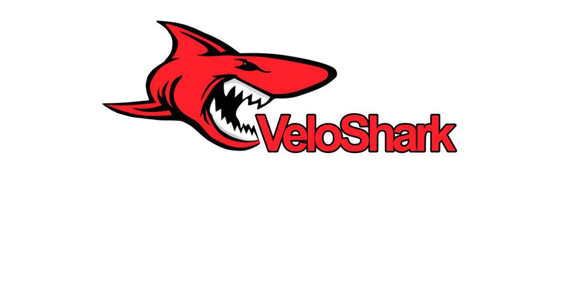 VeloShark