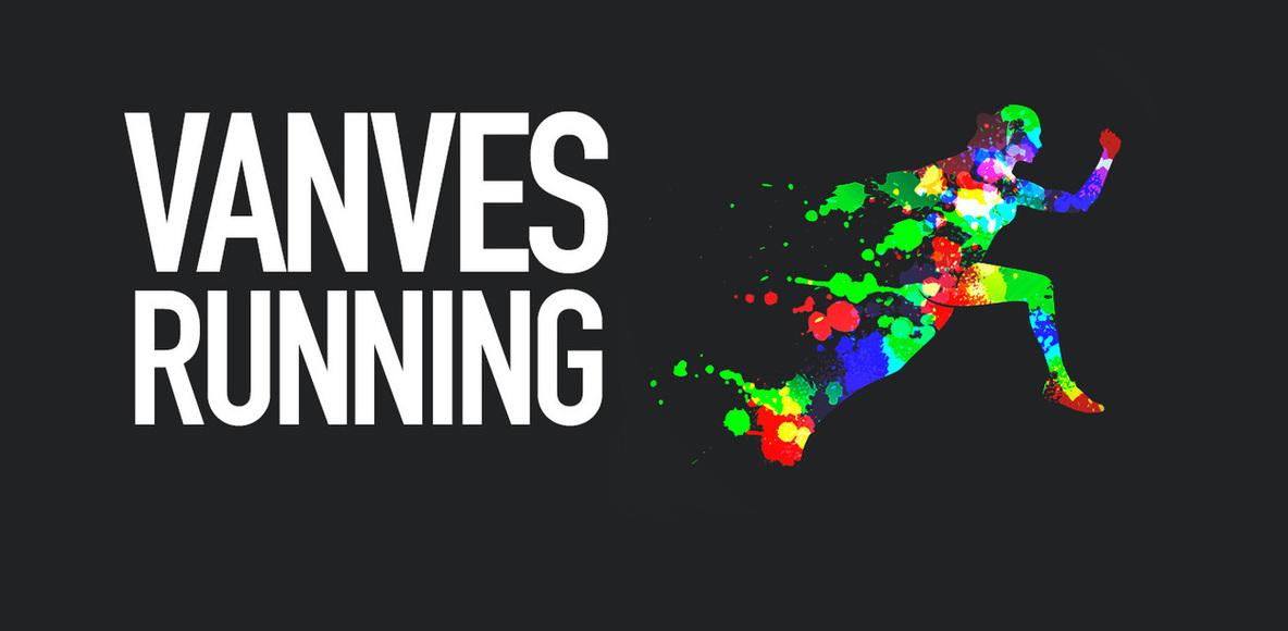 Vanves Running
