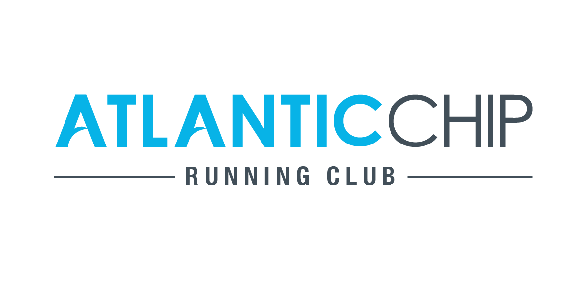 Atlantic Chip Running Club