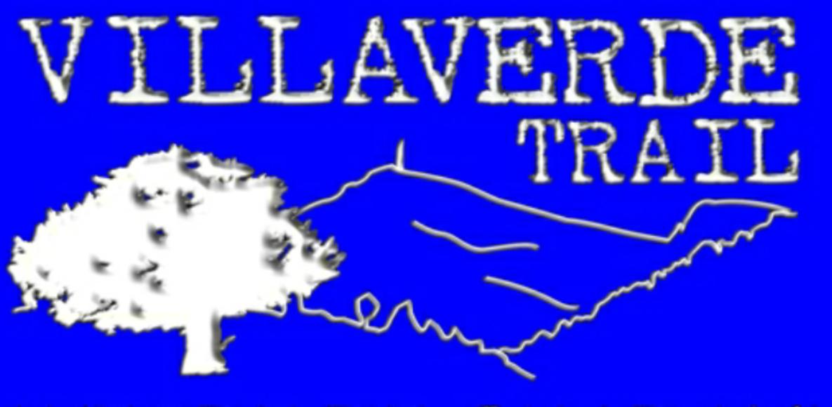 Villaverde Trail