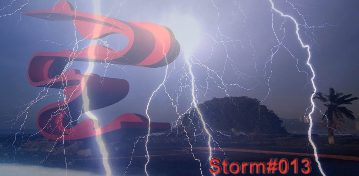 Storm013