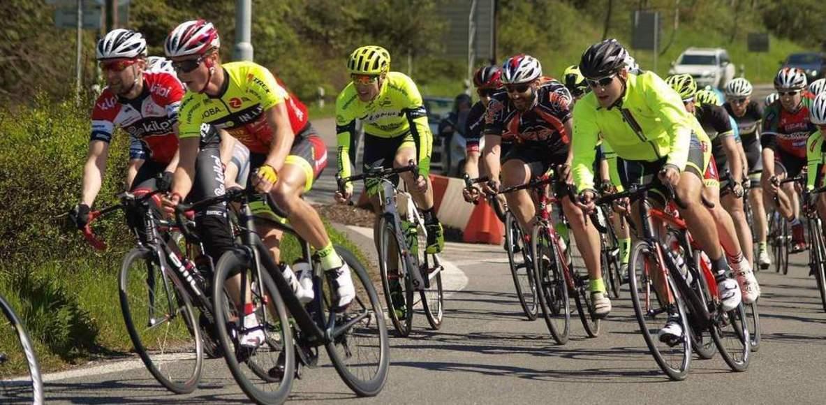 Cyklo tým Horní Bludovice