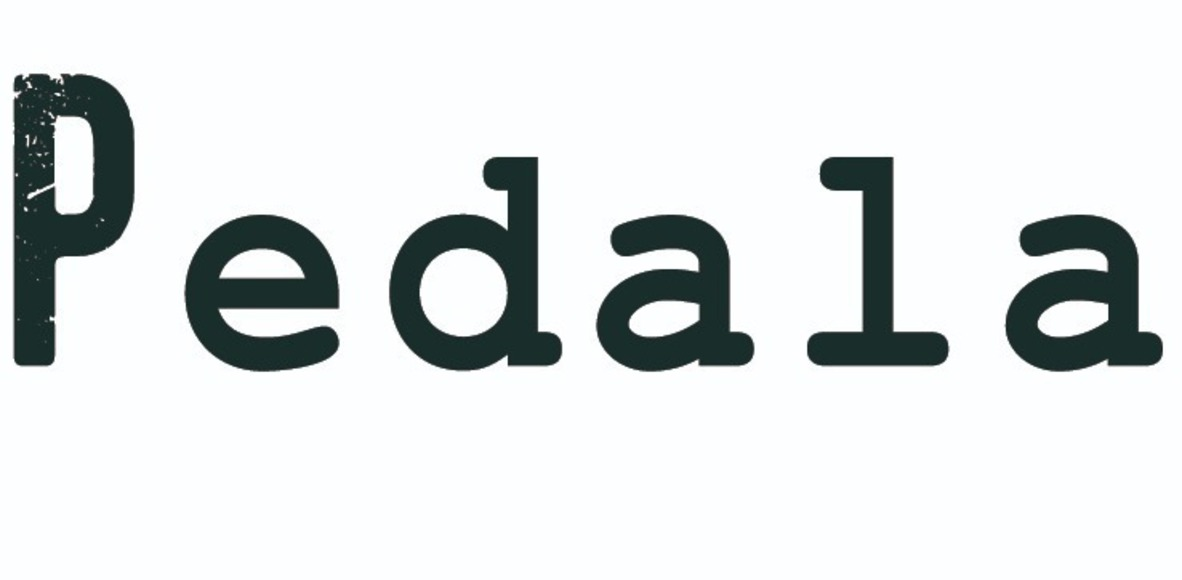 Pedala Insper 2018.1