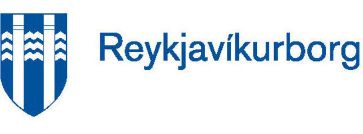 Team Reykjavík