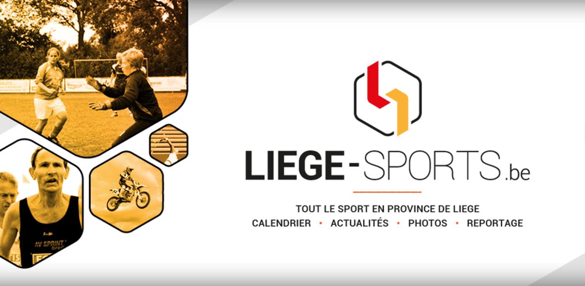 Liège-sports.be Running Club