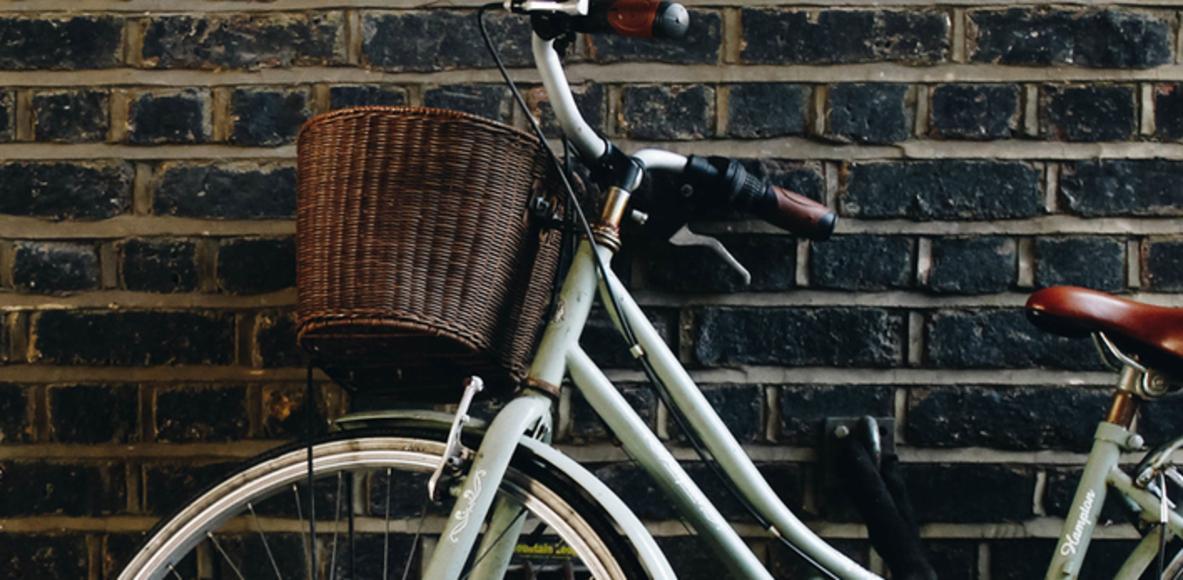 Excel Bike Presents: Bike to Work Mondays