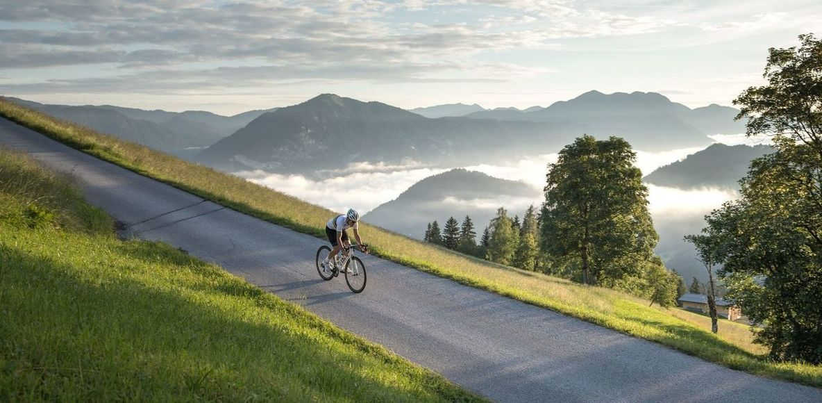 Tirol Cycling Club