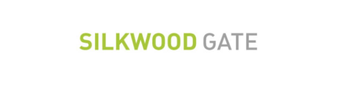 Silkwood Gate Running