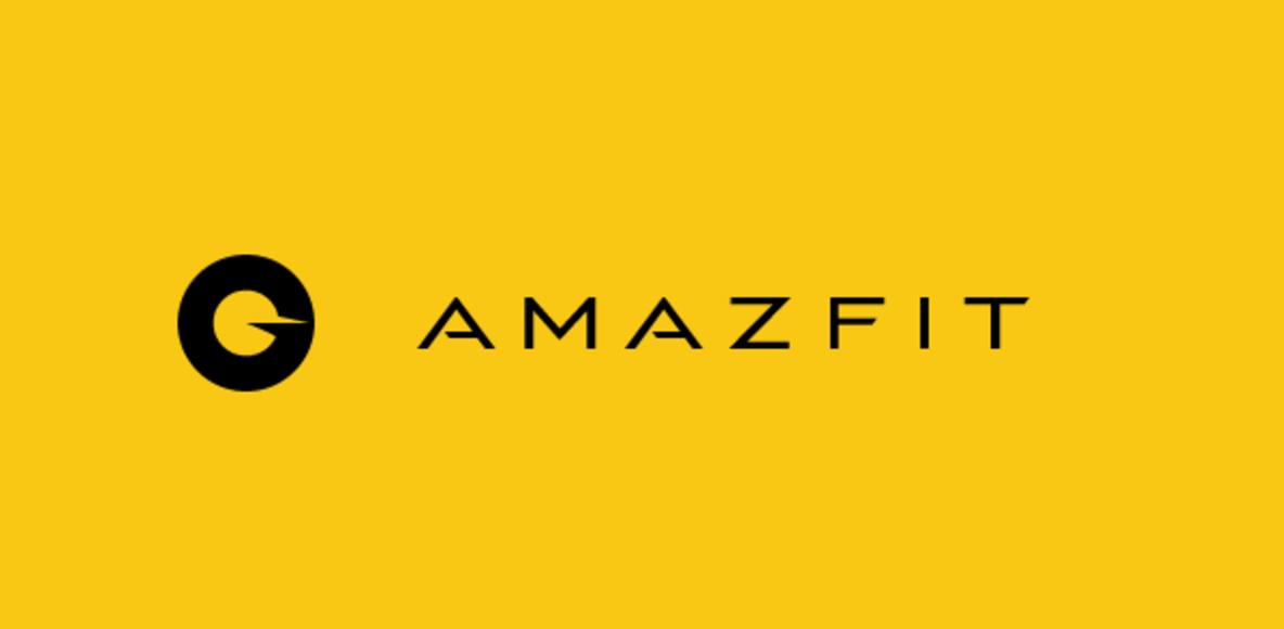 Amazfit ID