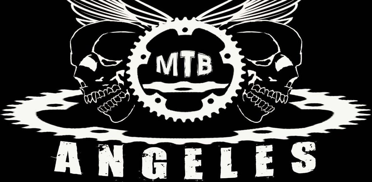Angeles MTB
