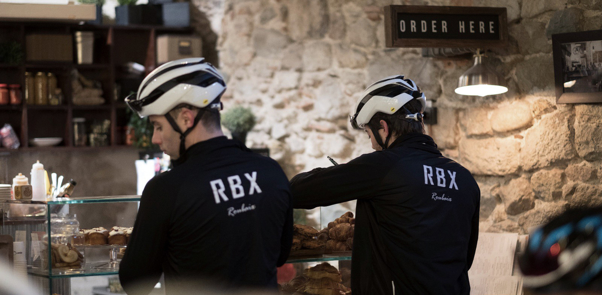 Roubaix Cycling