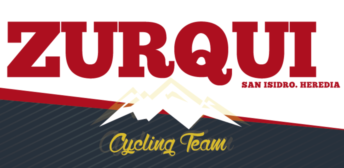 Zurqui Team
